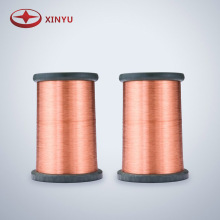 pew enameled aluminum wire/varnish insulated wire