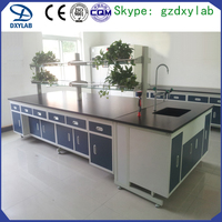 Certificated by CE/ ISO high quality used dental lab equipment for sale