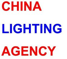 China Chain Lighting crystal lighting buying Agency in Guangzhou