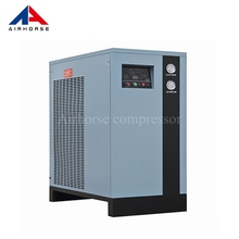 Industrial atlas copco compressed fd300 air cooled refrigerated air dryer for air compressor