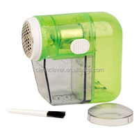 Portable Fabric Lint Remover Shaver Clothes Shaver Pill Sweater