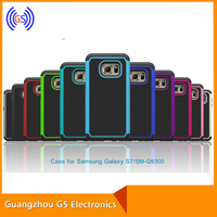Fashion Style Mobile Phone Accessories For Blackberry BB9700 Factory In China