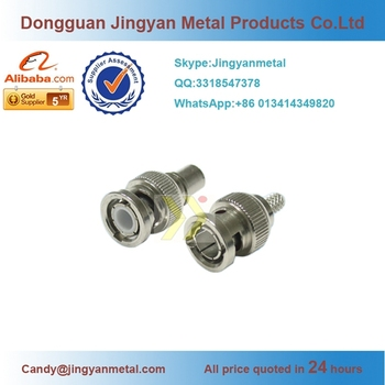 Factory furniture hardware ,nuts and bolts , metal nuts and bolts , precision nuts and bolts