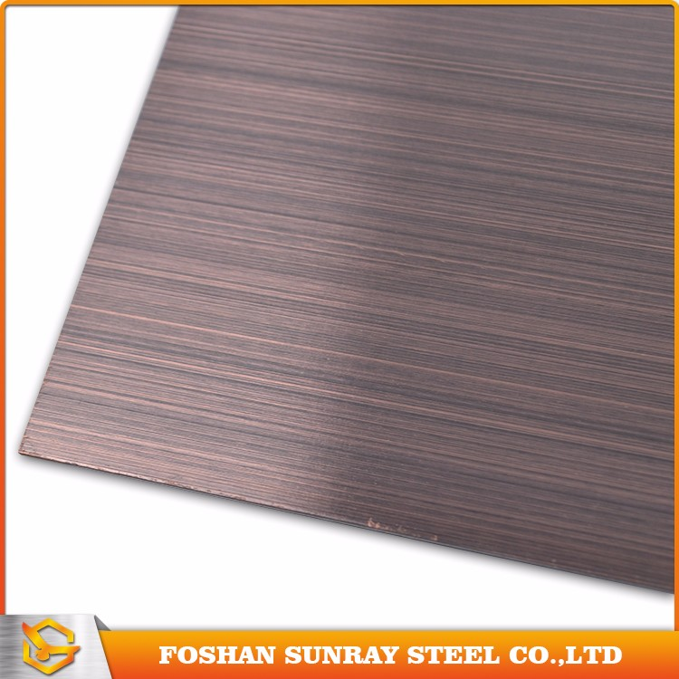free samples hairline aisi 314 stainless steel sheets plate for elevator