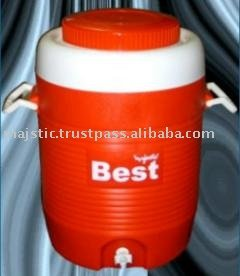 Best Small Plastic Drinking Water Cooler