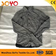 sorted bales used adults winter wear clothes used clothing wholesale