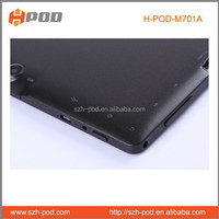 2014 new tablet pc digitizer android os allwinner a23 dual core 512mb 4gb memory 2500mah battery
