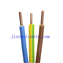 House wiring 12awg 18 awg 20 awg wire and cable