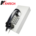 Rugged Stainless steel industrial telephone Voip IP SIP door phone intercom