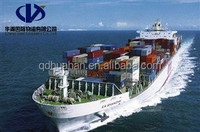 China best shipping company provide best logistics services to Philippines USA Australia Japan Canada Malaysia