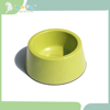 New Arrival factoy custom good material dog bowl slow feed