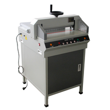 want to buy tissue paper cutting machine machine to cut paper a4 used a4 size paper roll cutting machine