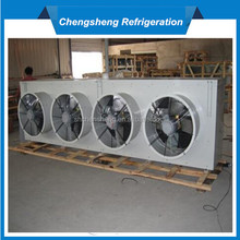 CE cold room evaporative air cooler without water stable price for sale