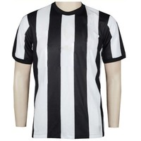 germany custom soccer jerseys cheap price ,100%polyester sublimation printing soccer jersey