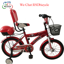 "Racing game toys kids motor bikes / wholesale all kinds of bicycle for kids / youth MINI 20"" motorcycle children bike"