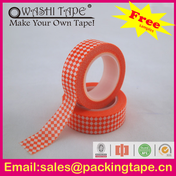rodent resistant tape