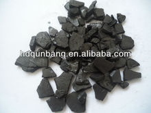 bitumen,coal tar pitch ,coal tar asphalt.,coal tar for binder