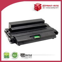 High Page Yield Toner Cartridges for Ricoh Aficio SP 3200SF MFP