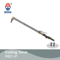 Gas Cutting Torch RB21-P