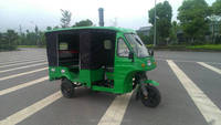 2014 hot sale in india market passenger taxi three wheel motorized tricycle