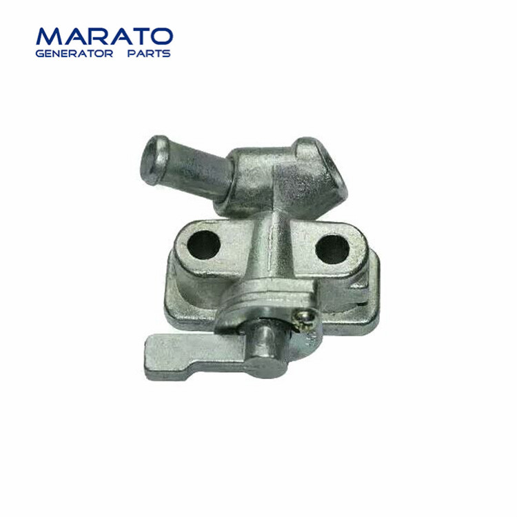 Various Types Stainless Steel Diesel Engine Parts And Function