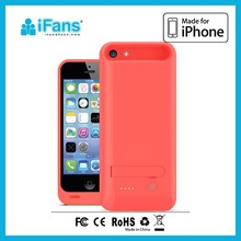 MFi case cover for Apple iPhone 5 5s,cell phone case for iPhone 5 5s