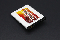 Great quality bl-4d original cell phone battery for nokia N82 N81