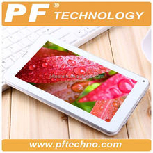 2014 promotion 7 inch android 4.0 china tab