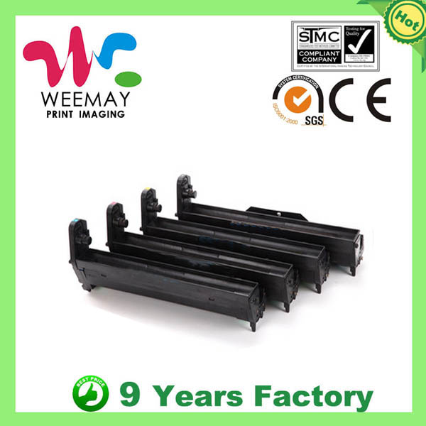 Recycle imaging unit 43449014 compatible for OKI C8800 drum unit