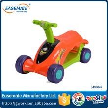 Kids-Sport-Car-Kids-Ride-On-Car.jpg_220x220.jpg
