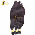 Alibaba express factory price supply 100% virgin peruvian 5a human hair