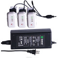 Smatree 3-Channel DJI Battery Charger For Phantom 2 Vision