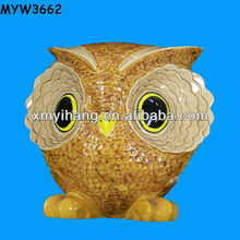 ceramic baby owls for sale