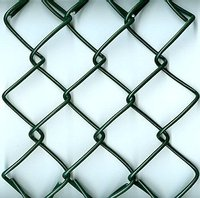 cheap metal screen garden field windbreak fencing wire mesh