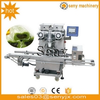 Excellent quality professional chafing dish materials making machine