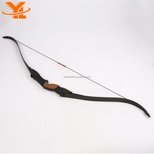 Wholesale Archery Game Equipment, Inflatable Archery Bow Arrow