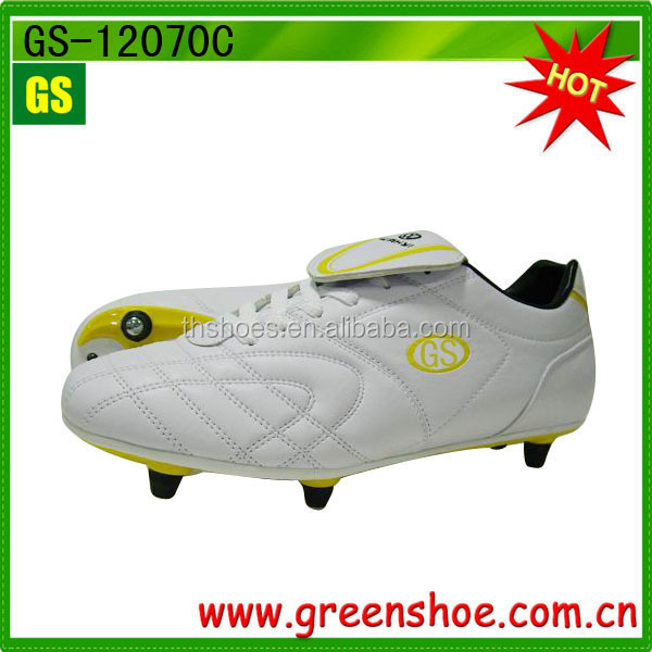 wholesale price American football shoes