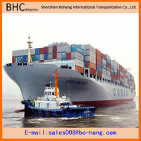 skype:jenny.gugu-towel by sea shipping line tracking from china to Livorno