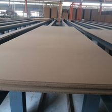 high quality high gloss mdf panel for furniture
