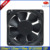 12038 industrial electric cooling fan motor 120x120x38mm dc motorcycle cooling fan appliance cooling fans