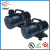 10000L/H fountain garden pond water pumps