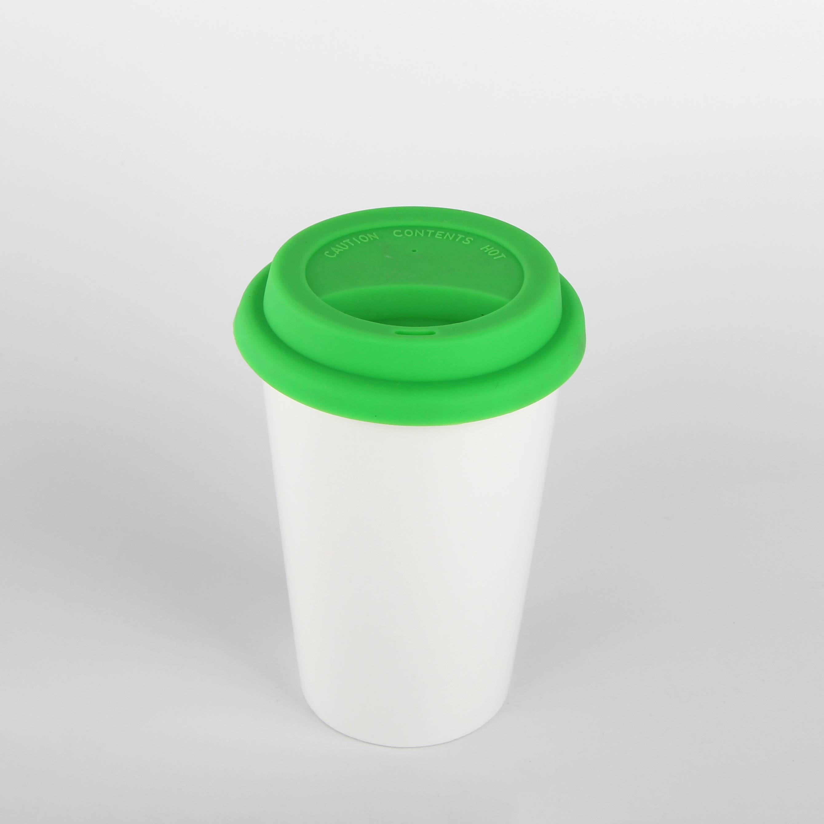 sublimation coffee custom mug cup with lid