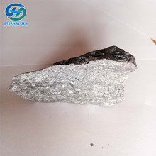supplying high quality calcium silicon used as deoxidizer china best price raw material calcium silicon calcium silicon supplier