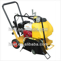 MGQ350 concrete cutter engine