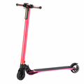 Leadway self balancing electric scooter price china