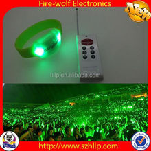 Party/concert/event/bar 4000 negative ions band