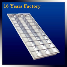 T8 4ft LED Grille Lamp