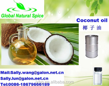 Cold pressed virgin coconut oil,coconut hair oil,coconut massage oil