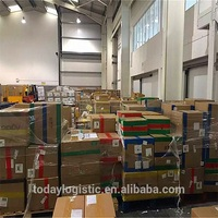 Professional cheap fast safe air cargo shipping to australia