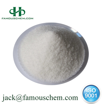 Factory supply Potassium Citrate&Tripotassium Citrate Monohydrate from China CAS 6100-05-6